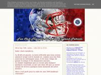 fcfnep.blogspot.com