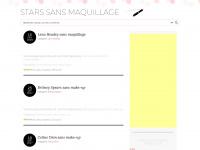 stars-sans-maquillage.fr
