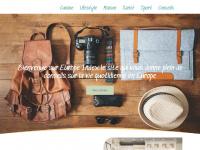 europe-index.com