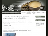 formation-hygienes-alimentaire.com
