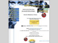 online-vienne.com