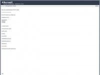 Teciel.free.fr