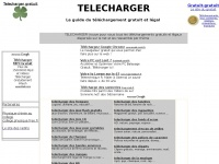 tele.charger.free.fr