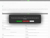 gratuit-gratuit.fr