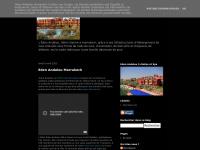 edenandalou-marrakech.blogspot.com