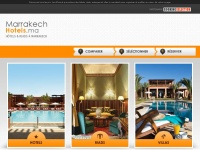 marrakech-hotels.ma