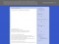 blogb2mexicomumbai.blogspot.com