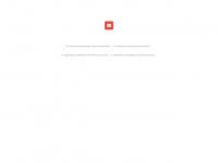 libairte.com