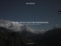 parquets-auch.fr