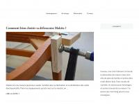 bracquemond-couverture.fr