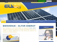 elyor-energy.com