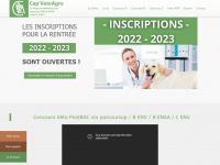 prepa-veto-agro.fr