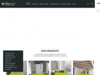 creation-parquets.fr