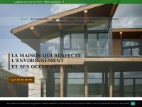 klein-constructions.fr