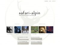 safari-alpin.ch