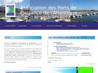 appatlantique.com