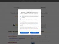 Compare-garage.be