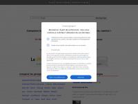 Compare-garage.ch