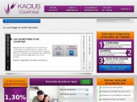 kacius-courtage.fr