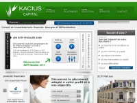 kacius-capital.fr