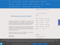 goulien.fr