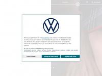 volkswagen-shop.fr