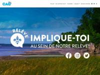 Crcaq.org
