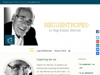 neguentropes.net