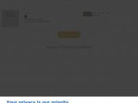 scieriedudoux.com