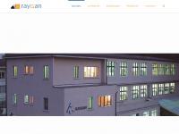 raygan.ch