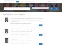 Cdiscussion.com