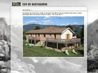 Cer-de-bertiquiere.fr