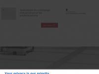 techni-nettoyage.com