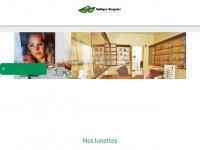 optique-berquier.fr