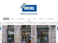 optique-michel.fr