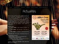 associationsortilege.com