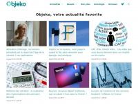 objeko.com