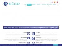 naturalex.fr