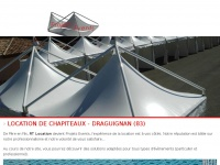 Projetsevents.fr