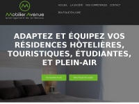 mobilier-avenue.com