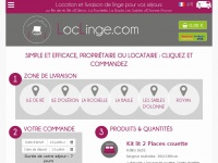 loclinge.com