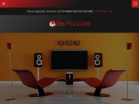 electromenager-audio-pelizzari.com