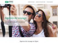 agence-voyage.net