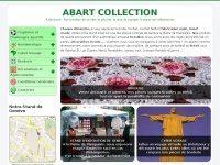 abartcollection.com