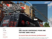toitures-laurent.be