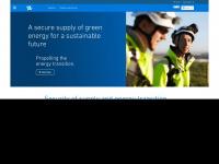 Uniper.energy