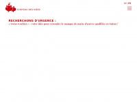 wunsch-schloss.ch