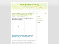 nelliebom.blog.free.fr