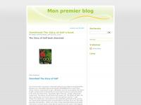 coreyoor.blog.free.fr