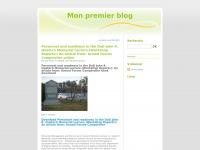 viviandb.blog.free.fr
